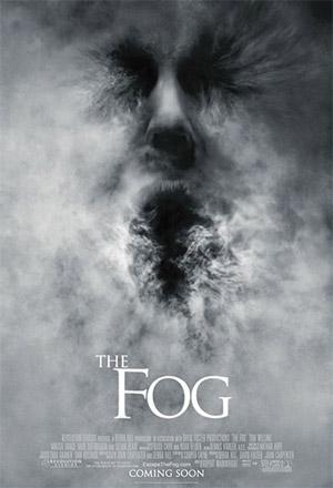 คลิก ดูรายละเอียด The Fog