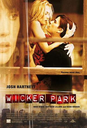 คลิก ดูรายละเอียด Wicker Park