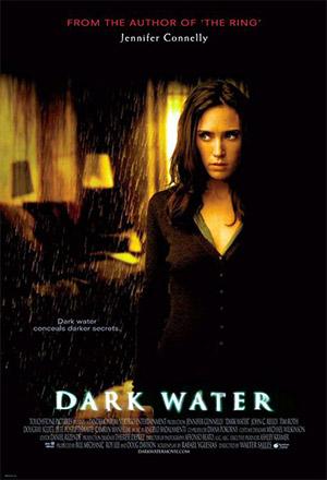 คลิก ดูรายละเอียด Dark Water