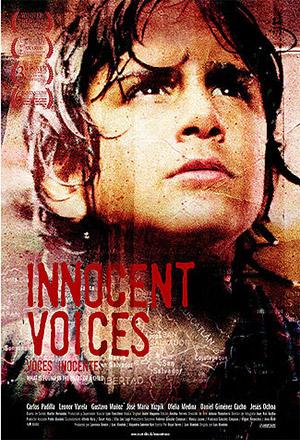 คลิก ดูรายละเอียด Innocent Voices
