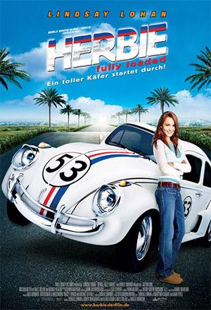 คลิก ดูรายละเอียด Herbie: Fully Loaded