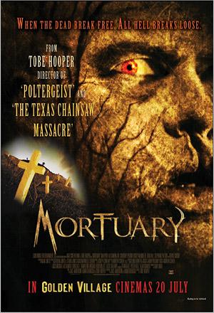 คลิก ดูรายละเอียด Mortuary