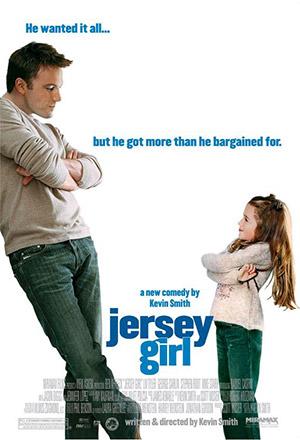 คลิก ดูรายละเอียด Jersey Girl