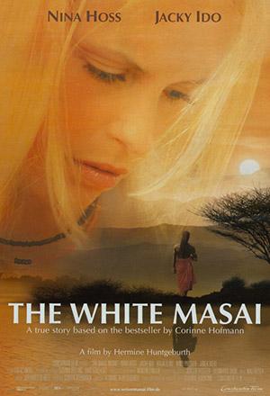 คลิก ดูรายละเอียด The White Massai