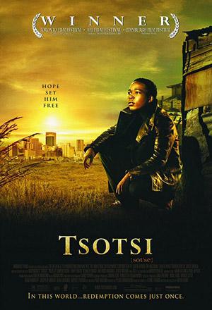คลิก ดูรายละเอียด Tsotsi
