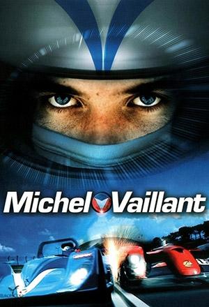 คลิก ดูรายละเอียด Michel Vaillant
