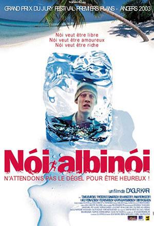 คลิก ดูรายละเอียด Noi albinoi