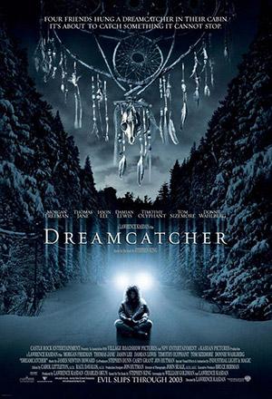 คลิก ดูรายละเอียด Dreamcatcher
