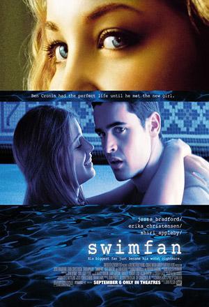 Swimfan คลั่งรัก...สยิวมรณะ