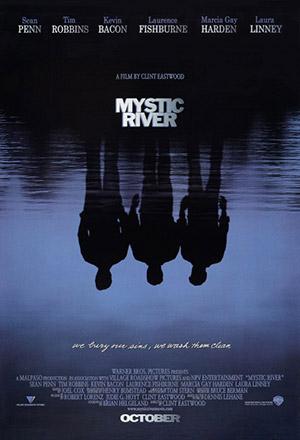 คลิก ดูรายละเอียด Mystic River