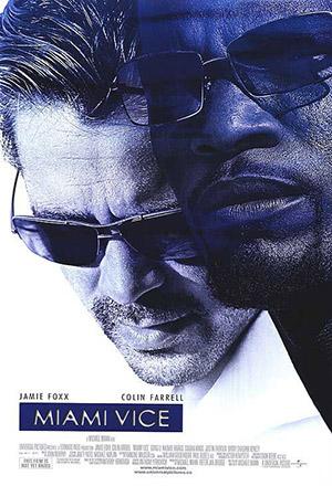 คลิก ดูรายละเอียด Miami Vice