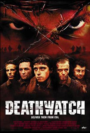 คลิก ดูรายละเอียด Deathwatch