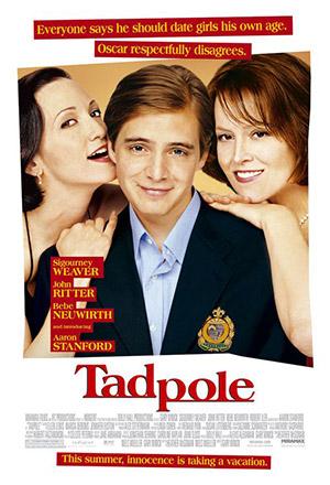 คลิก ดูรายละเอียด Tadpole