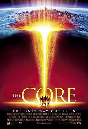 คลิก ดูรายละเอียด The Core