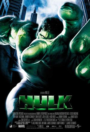 คลิก ดูรายละเอียด The Hulk