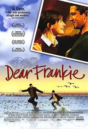 คลิก ดูรายละเอียด Dear Frankie