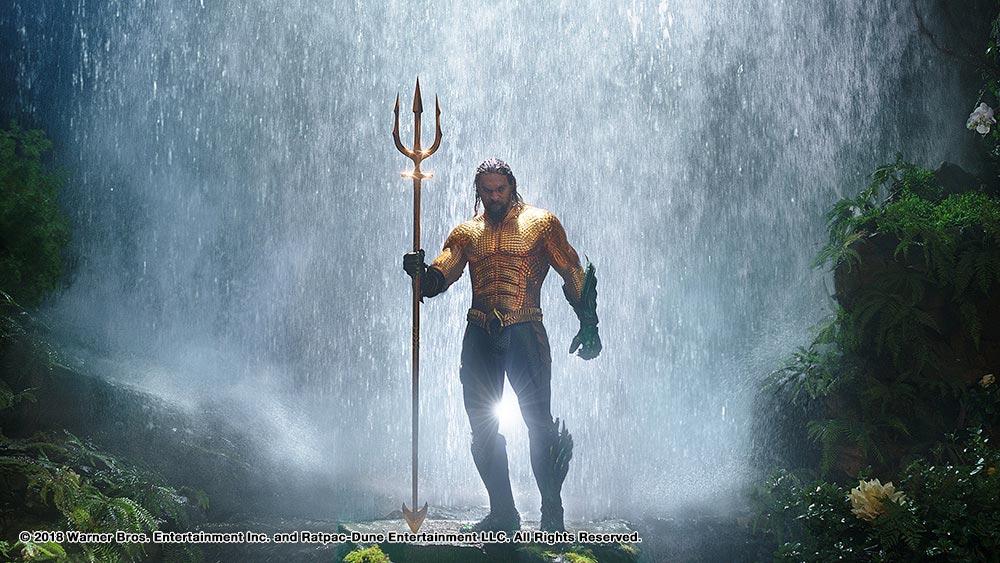 Aquaman_01_NJLmlfUMon15352.jpg