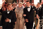 The Great Gatsby - �ѡ���ش����ѡ
