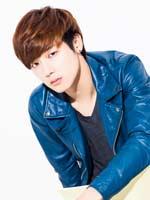 Kang Min Hyuk  (�ѧ�Թ��͡ )