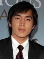 David-Kang-เดวิด-คัง