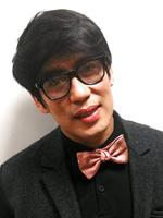 Thongchai McIntai (���� ����Թ���)