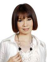 จิน-จินตหรา-พูนลาภ