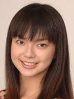 Mikako Tabe (�Ԥ��� ����)