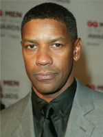 Denzel Washington (ഹ�� �ͪԧ�ѹ)