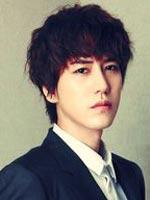 Cho Kyuhyun (� �����)