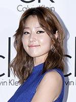 Han Ji Hye--ฮานจีเฮ-