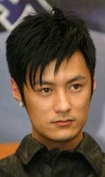 Shawn-Yue-ชอว์น-หยู