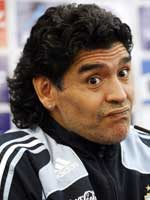 Diego-Maradona-ดิเอโก้-มาราโดน่า