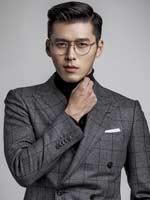 Kim Tae Pyung--คิมแทพยอง-