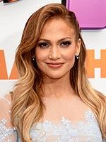 Jennifer Lopez (ਹ������ ��)