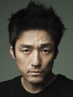 Ji Jin Hee--จีจินฮี-