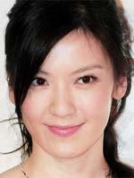 Kelly-Lin-เคลลี่ -หลิน