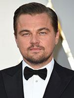 Leonardo-DiCaprio-ลีโอนาร์โด-ดิคาปริโอ