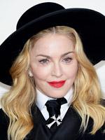 Madonna--มาดอนน่า-