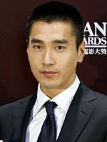Mark Chao (���� ����)