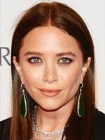 Mary-Kate Olsen (�����-ष �����)