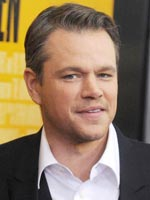 Matt Damon (����� ��͹)