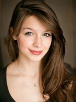 Melissa-Benoist-เมลิสซ่า-บีนอยส์