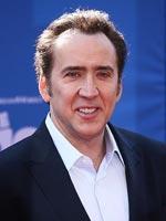 Nicolas Cage (������ न)