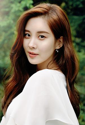 Seo-Ju-Hyun-ซอ-จูฮยอน