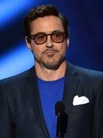 Robert Downey Junior (������ ��ǹ��� �������)