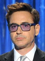 Robert Downey Junior (������ ��ǹ��� �������)