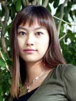 Jo Shin Ae--โจชินเอ-