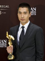 Mark  Chao (����  ��)