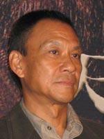 Wang-Xueqi-ซูฉี-หวัง