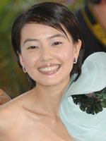 Gao-Yuanyuan-เกา-หยวนหยวน